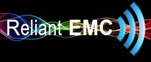 Reliant EMC LLC Home Page