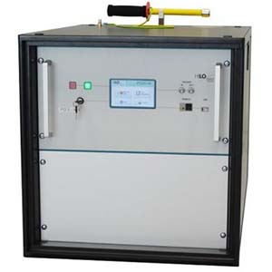 PG 20-4000 high voltage (HV) impulse generator