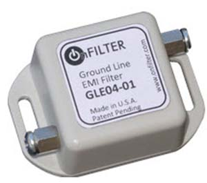 OnFILTER-Ground-LIne-EMI-Filter-GLE04-01