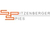 Spitzenberger & Spies – RTDS Amplifiers and Solar Test Systems