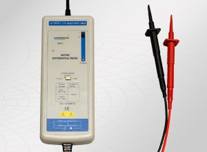 Aaronia ADP 1 Active Differential Probe
