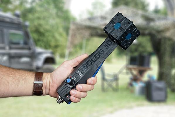 3D-MOBILE-PRO-90XX