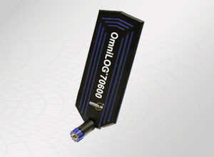 Aaronia OmniLog 70600 Ultra-wideband Antenna