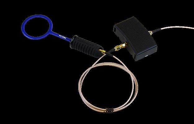 aaronia-probe-pbs2