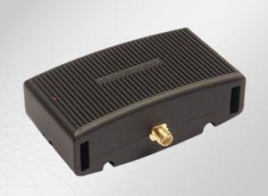Aaronia Signal Generator BPSG4