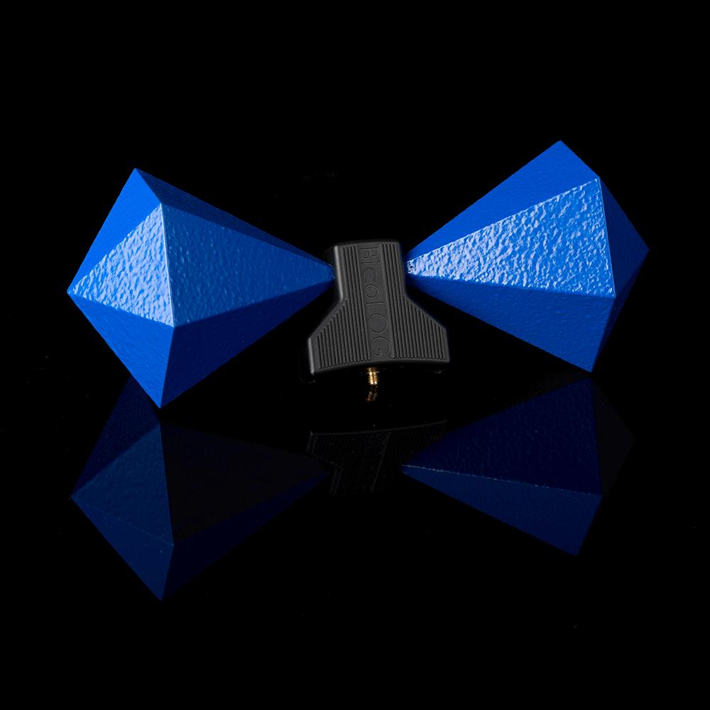 Aaronia-biconical-antennas
