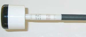EMC Test Design Field Probe PI-03