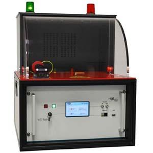 AC-Tester 6 alternating voltage testing set
