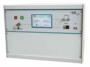 HILO-TEST CAR PG 2804 Load Dump Generator (Part Number 5207058)