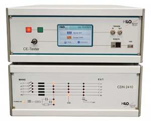 Hilo-Test CDN 2410