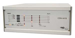 Hilo-Test CDN 4416