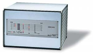 CDN 6463 Capacitive Coupling-/Decoupling Network