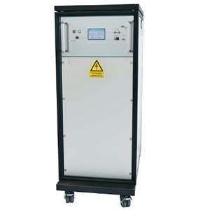 HVTS 50-10 High-Voltage Test-Set