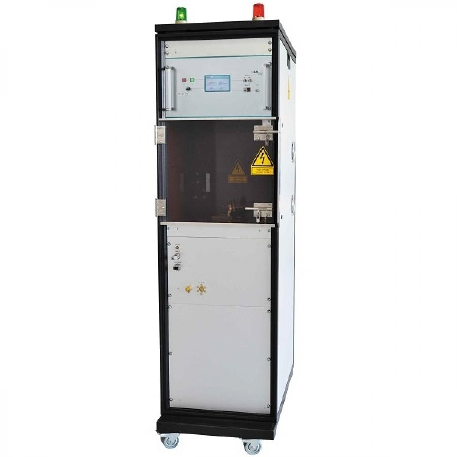 PG PG 10-2500 Impulse Current Generator