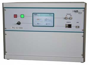 PG 10-1000 High Voltage (HV) Impulse Generator