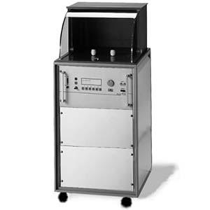 PG 10-10000 Surge Test Generator