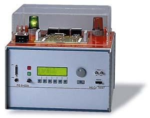 PG 6-432 Surge Test Generator