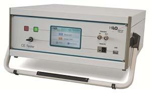 PIG 1500 Power Induction Generator