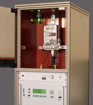 SPG 1.2-25000 Sine Wave Pulse Generator