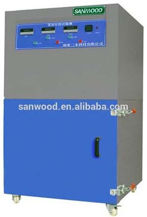 sanwood automotive battery short circuit testerautomotive battery short circuit tester