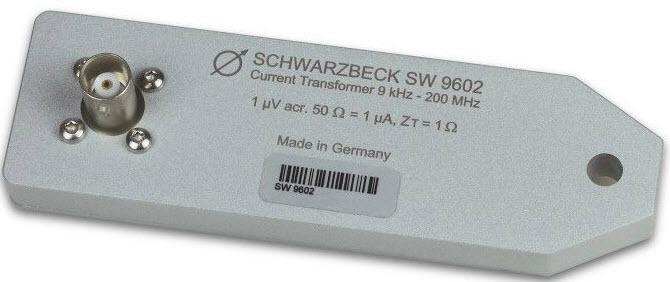 Transformer-SW-9602