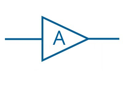 KAPTEOS_SAS_Internal amplification of signal AMP