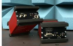 mk-messtechnik optoK optical transmitter for K-line signals