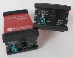 mk-messtechnik optoLAN-88Q1010