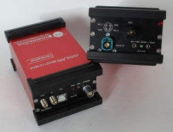 mk-messtechnik optoLAN-88Q2112