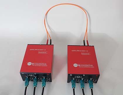 mk-messtechnik-optoLAN-3xBCM89811-Setup