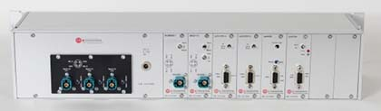 mk-messtechnik-optoLAN-3xBCM89811-in-19-inch-rack-case